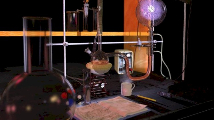 What Has Happened to Miller-Urey Experiment?