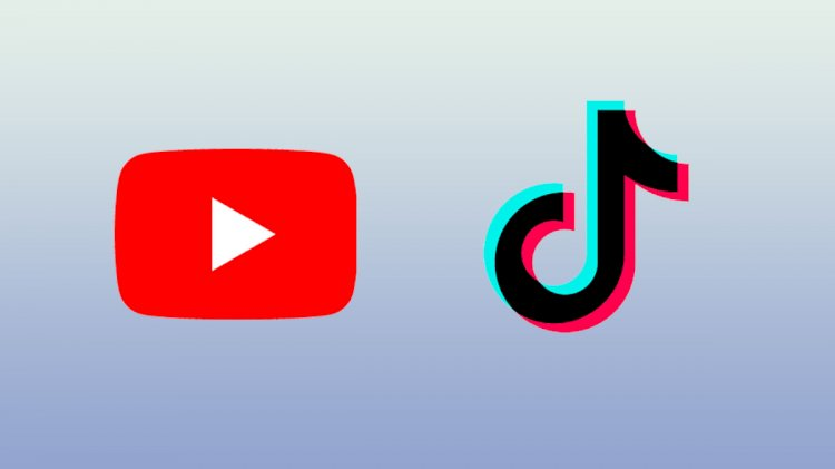 YouTube is about to launch a new feature called Shorts to compete with TikTok