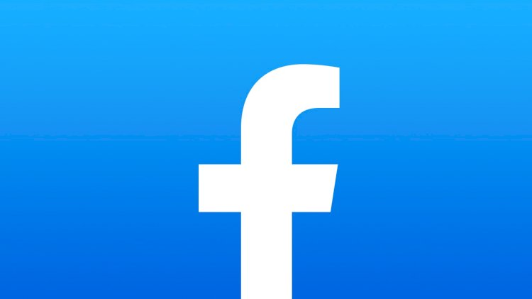 Facebook for Android brings down the tabs bar interface