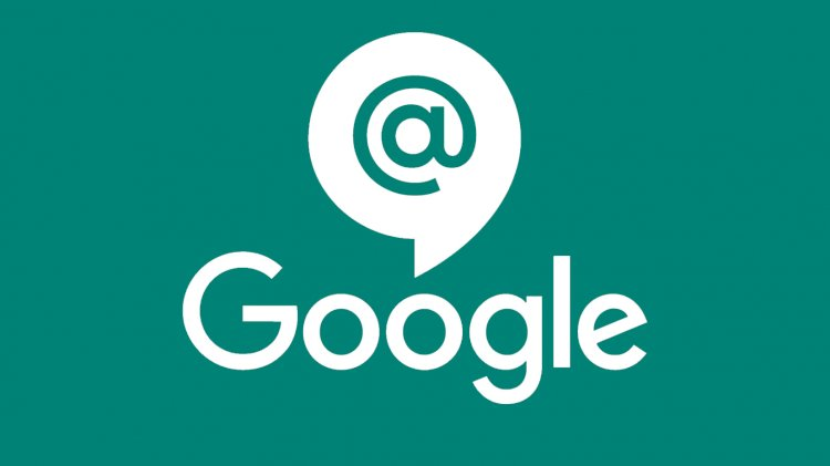 Google Hangouts reappears as Google Chat