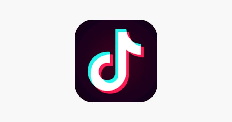 TikTok Launches Parental Control