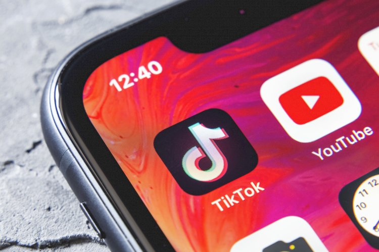 TikTok to launch parental controls