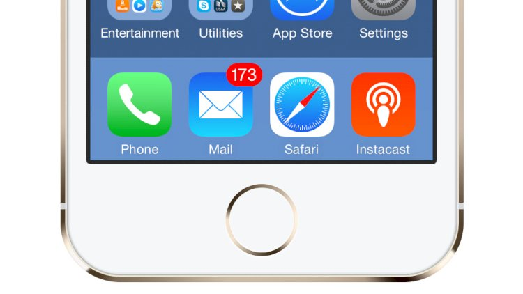 Apple iPhones have become vulnerable for hacking!!!