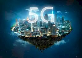 Are you ready for the speedy journey, with new 5G technology?