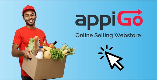 HNB enables a plug-and-play e-commerce revolution for businesses with launch of AppiGo