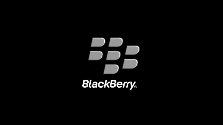 Blackberry comes back with a new Smart Phone!