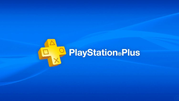Free PlayStation Plus Games For Its 10th Anniversary