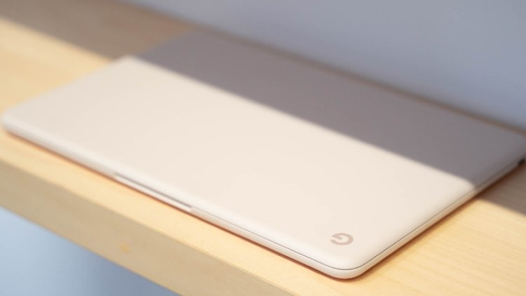 """Google's New Chromebook """"Halvor""""; Will it be coming on the stage as a Pixelbook?"""