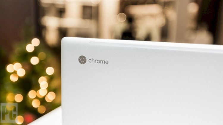 Owners of Google Chromebook do not have to worry about their Wi-Fi password